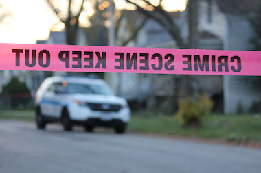 One Dead, Seven Wounded in Overnight Shootings