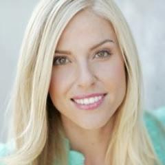 Sara Plummer