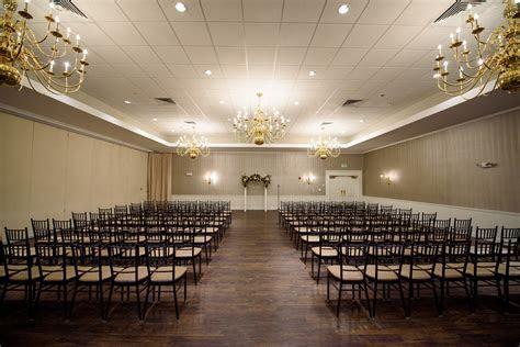Photo Gallery   Sterling, MA Accommodations   Chocksett Inn