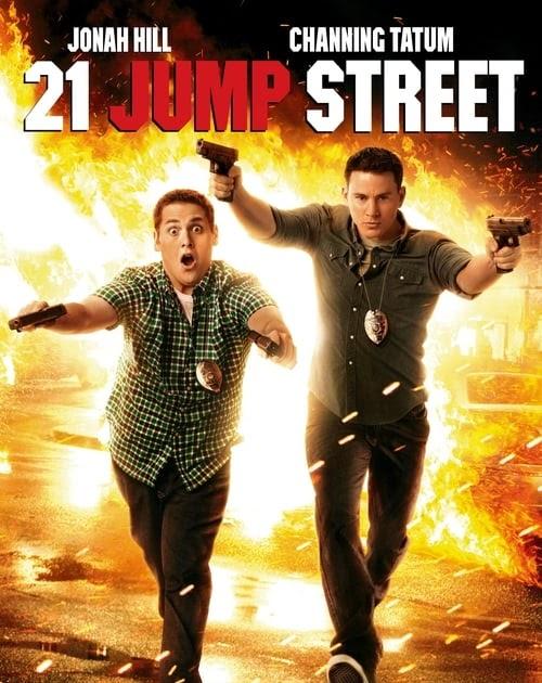 Jumper Ganzer Film Deutsch