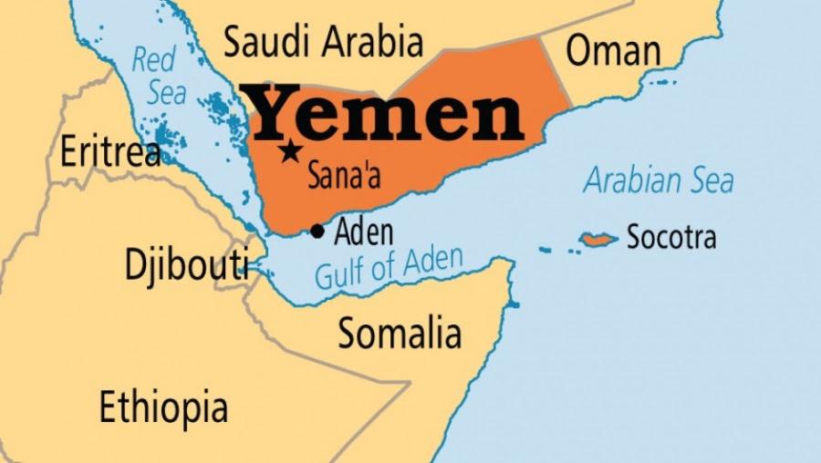 Υεμένη: Οι μάχες στη Χοντάιντα συνεχίζονται, παρότι τέθηκε σε ισχύ η εκεχειρία