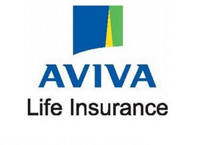 5 Best Aviva Life Insurance Plans in India 2019