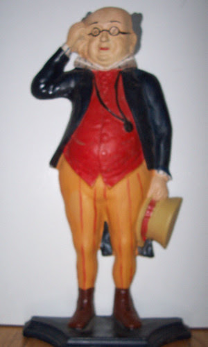 100_7049 Foxy Grandpa doorstop