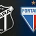 Ceará e Fortaleza devem assinar acordo em conjunto com o SporTV, diz site