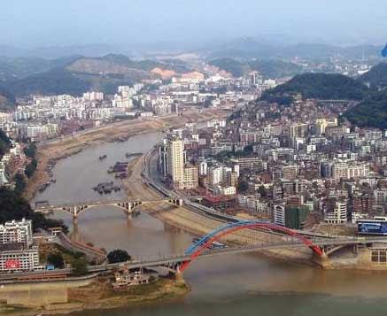 http://i0.wp.com/listverse.com/wp-content/uploads/2010/01/wuzhou-city-guangxi-5.jpg