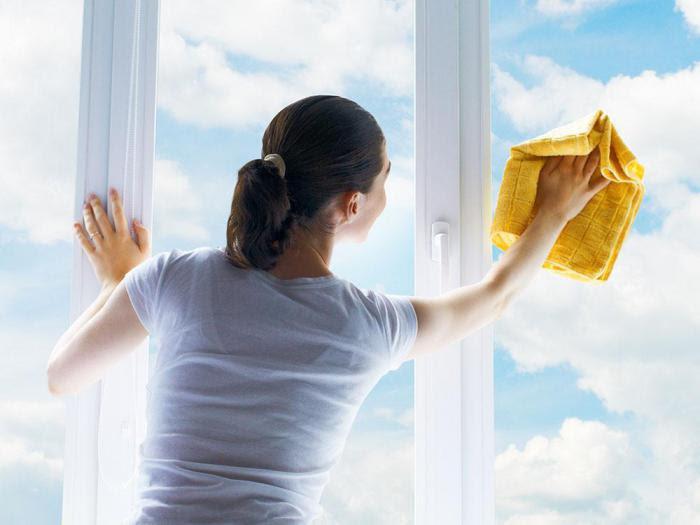 Уборка дома: 16 гениальных лайфхаков loverme ru