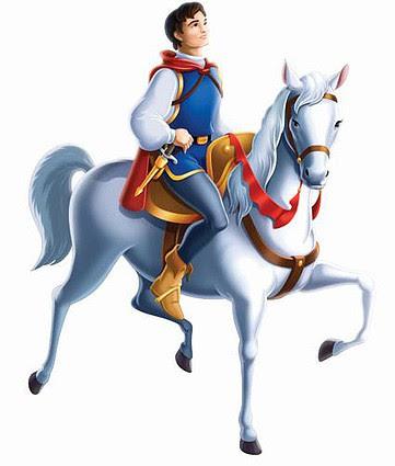 Resultado de imagen para principe azul