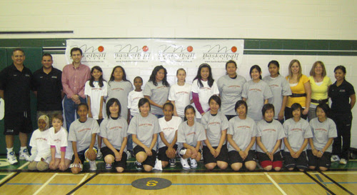 http://www.basketballmanitoba.ca/images/stories/events/TMHS/Spring2010/IMG_7192.jpg