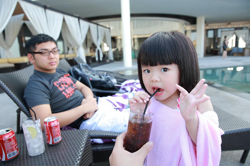 2014吉隆坡_0149