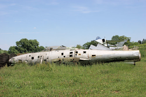 FU-106 ?