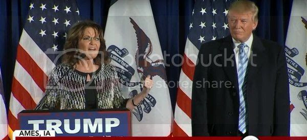 Sarah Palin Donald Trump photo Cclx0auVIAQfYZC_zpsr9gfauiq.jpg