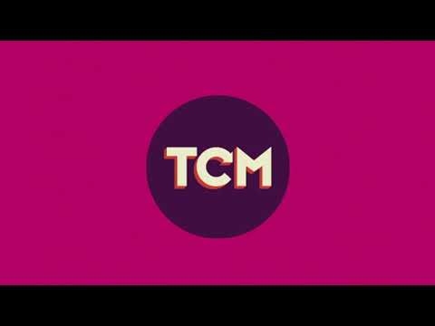 Canal TCM Online