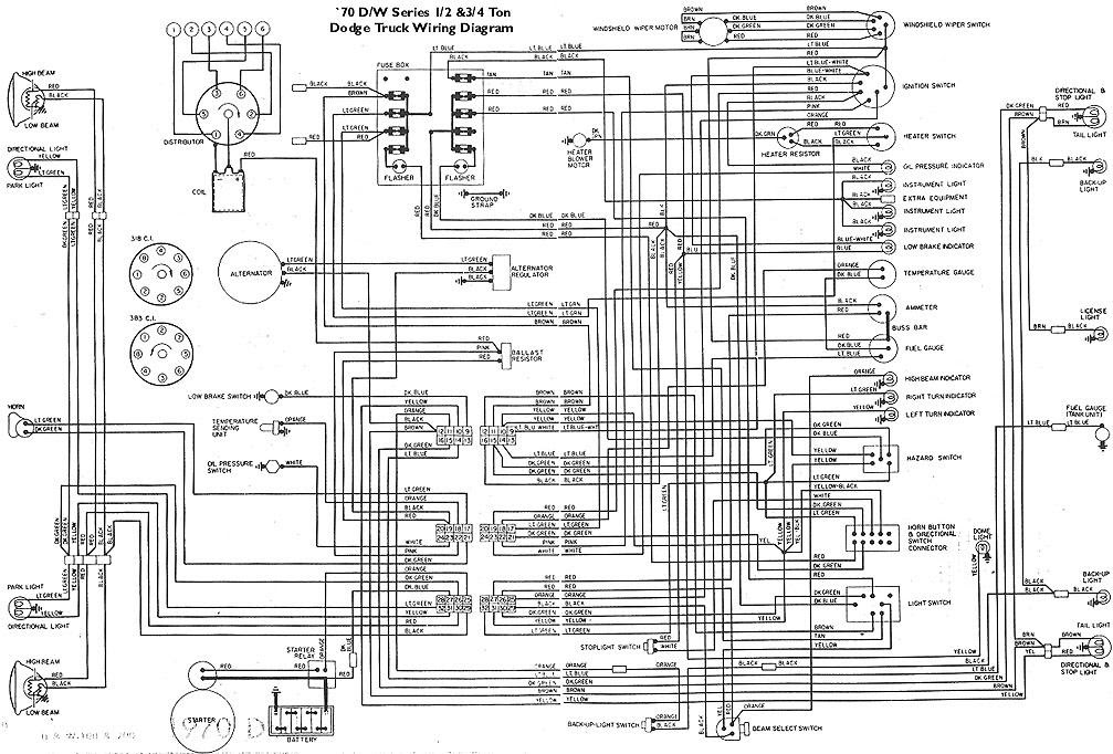 1970 Chrysler 300 Wiring Diagram Wiring Diagram Solution Solution Amarodelleterredelfalco It