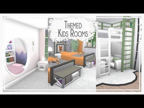 Roblox Bedroom Ideas Bloxburg   Do U Get Robux From ...