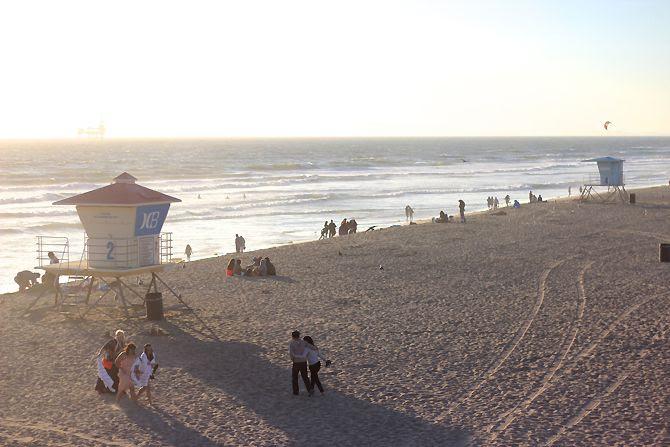 photo Huntington_beach_LosAngeles_californi-10_zps1a6d891d.jpg