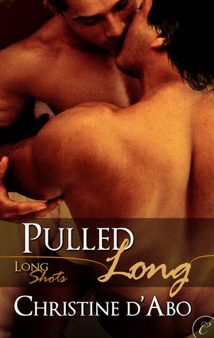 Pulled Long