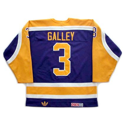 Los Angeles Kings 84-85 jersey photo LosAngelesKings84-85Bjersey.jpg