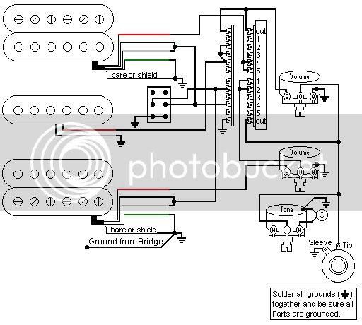 Diagram Farmall Super H Wiring Diagrams Full Version Hd Quality Wiring Diagrams Diagramical Rugby Moirans Fr