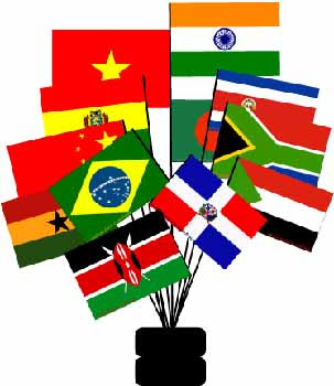 http://stberniesnews.files.wordpress.com/2011/08/flags-of-developing-countries.jpg