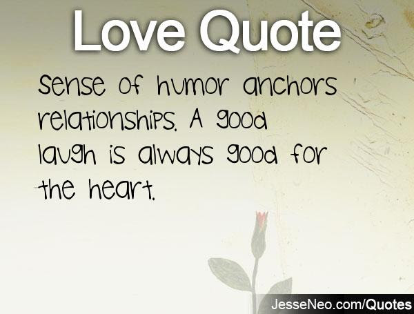 Quotes About Sense Of Love 248 Quotes