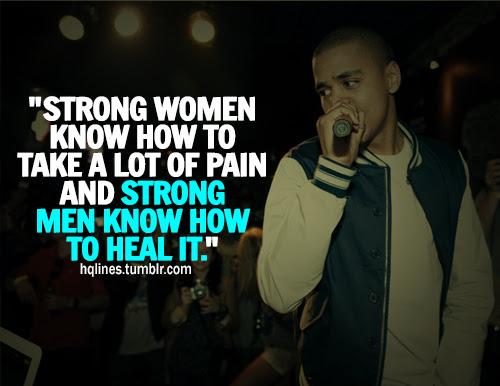 J Cole Love Quotes From Songs Love Quotes Images