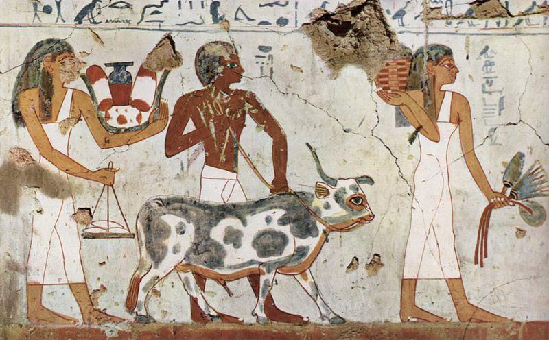 Archivo:Maler der Grabkammer des Amenemhêt 001.jpg
