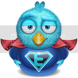 photo Twitterbird_zps1ffc3db0.png