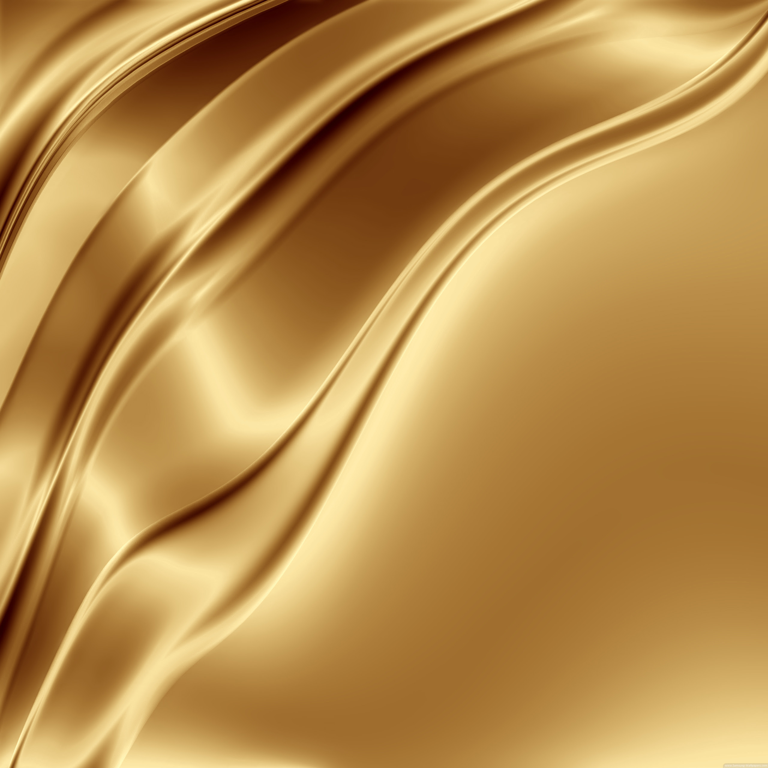 Golden Cool Wallpapers Full HD - Cool HD Wallpapers ...