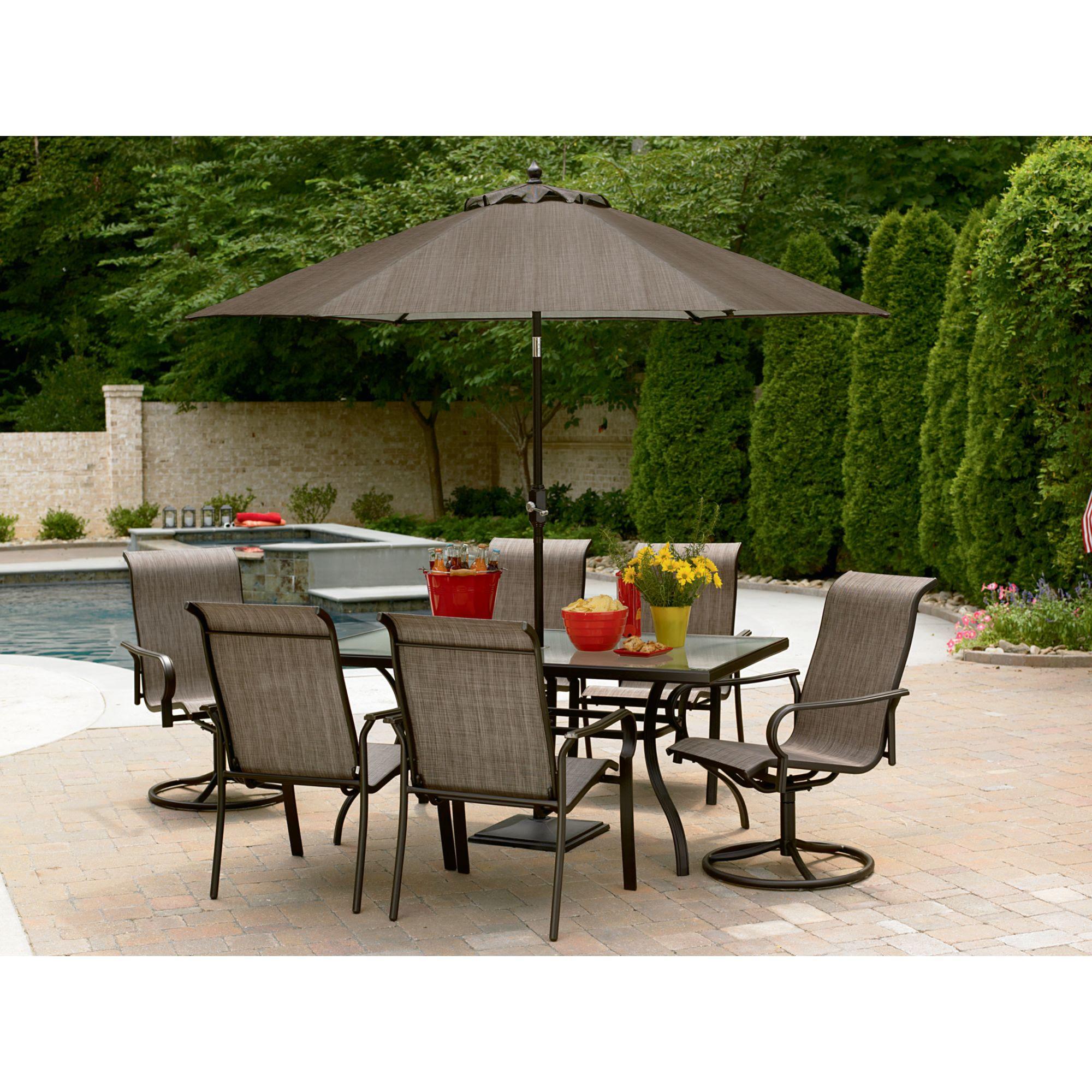 Garden Oasis Patio Furniture Contact Info - patio furniture