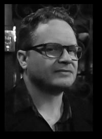Sebastian Bendix
