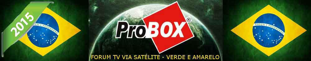 http://probox.maisforum.com/t293p950-duvidas-180-hd