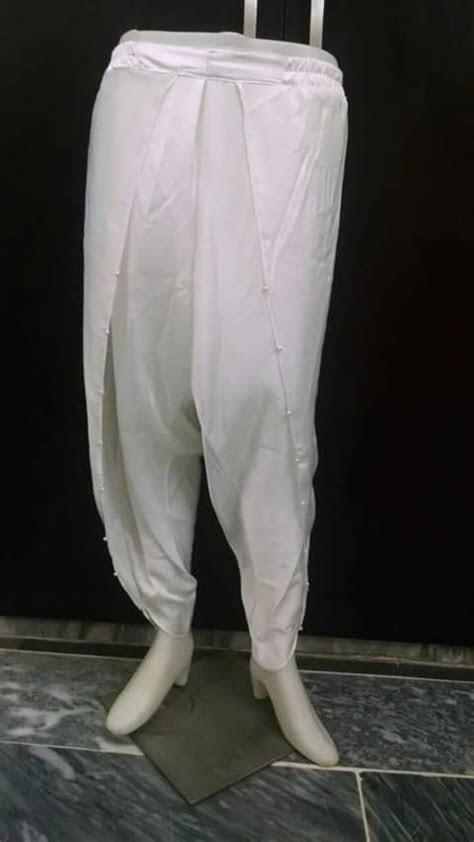 Original Tulip Pants Manufacturer   Pakistani Dresses