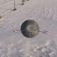 death-star-drone