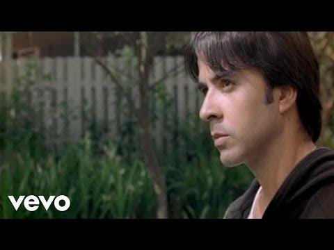 Luis Fonsi - No Me Doy Por Vencido