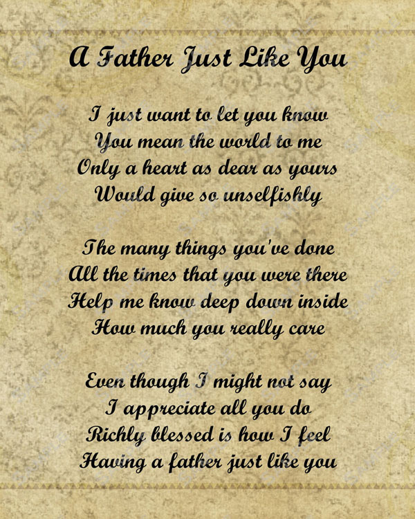 Best Quotes For Father Good Morning Quotes