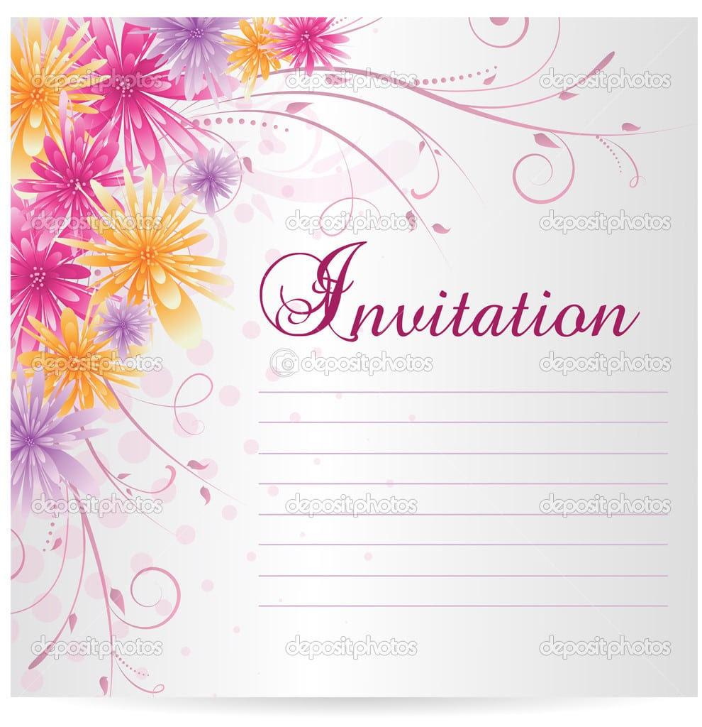 engagement_invitation_blank_ca ...