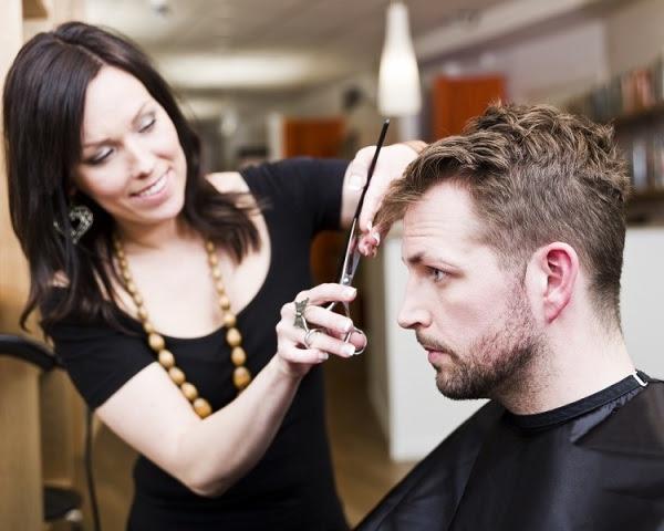 Razor iCuti iHairstylesi Razor Haircuts