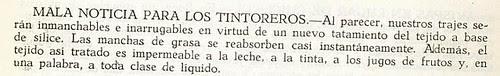 flash_tintoreria