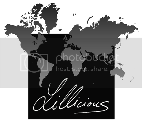 photo logo_zpsf64f4c29.png