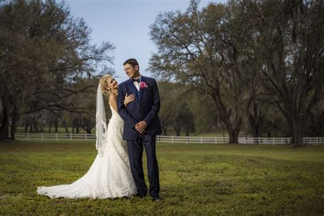 Pasco County Weddings   Celebrations of Tampa Bay