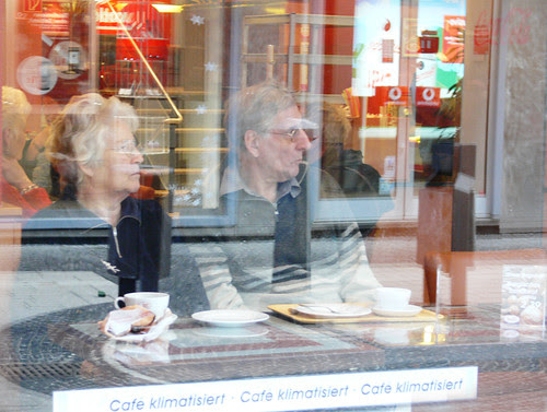 Wuppertal 2009.01.17
