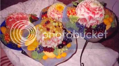 DessertTrend01.jpg picture by Deathbutton