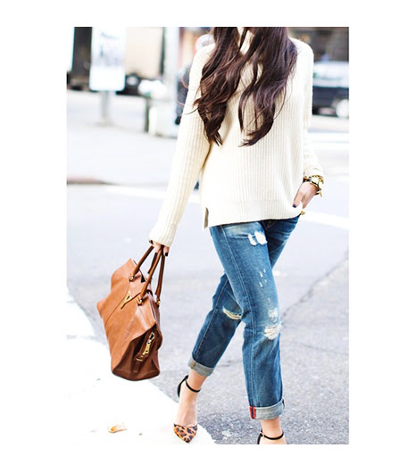 http://www.whowhatwear.com/best-fashion-street-style-photos-pose-february-6-2014