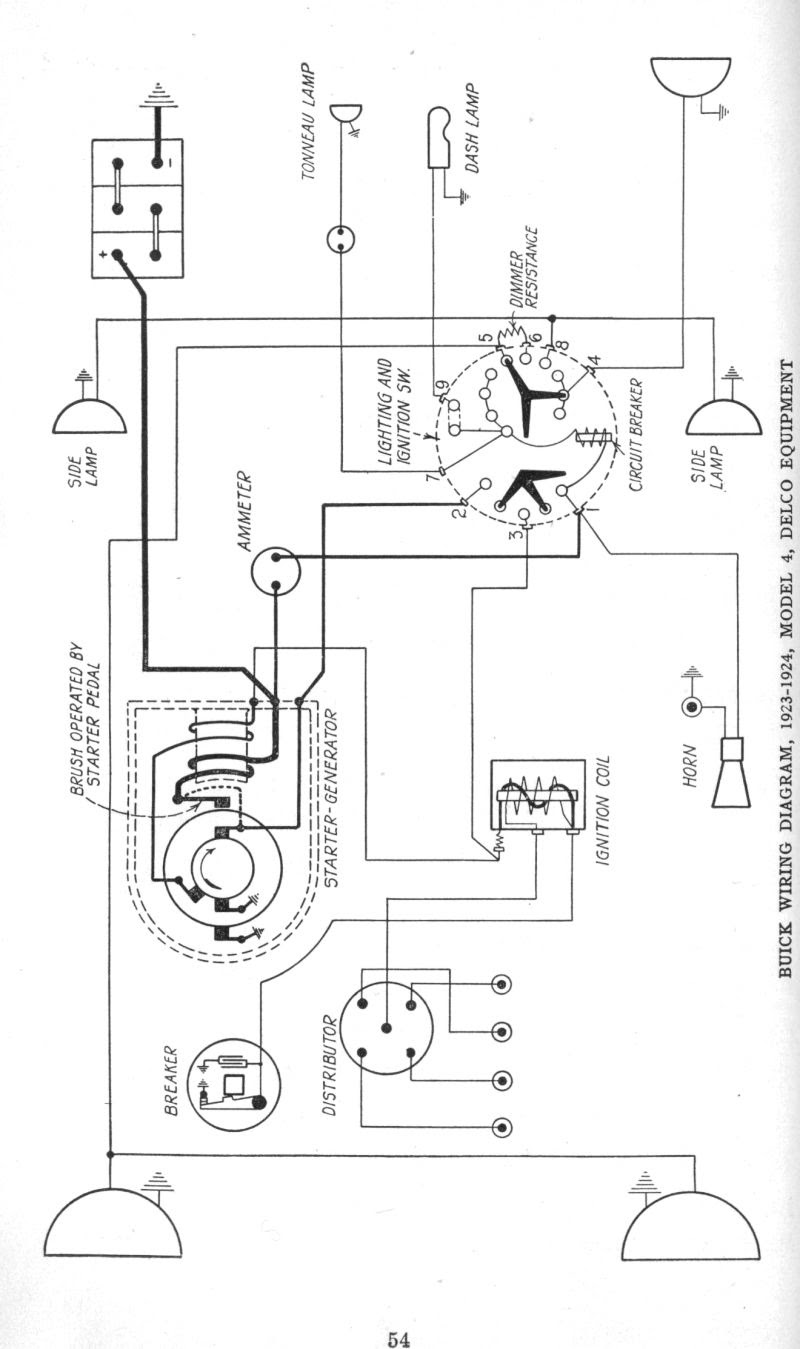 1969 Buick Wiring Diagram As Well Ford Ignition Wiring Diagrams Element Element Miglioribanche It