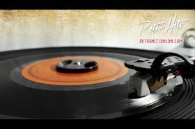 Malo - Suavecito (From Vinyl Record)
