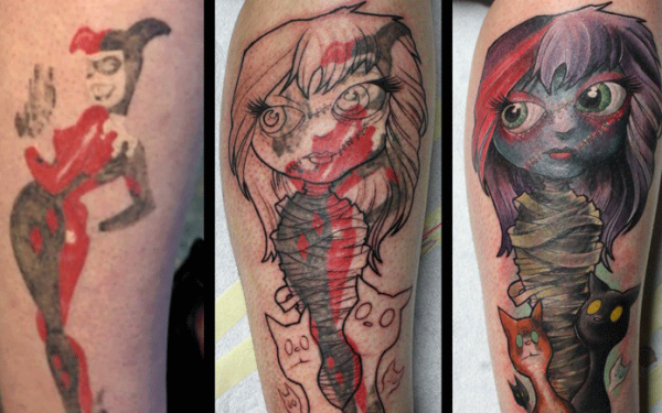 corrigir-tatuagens-12