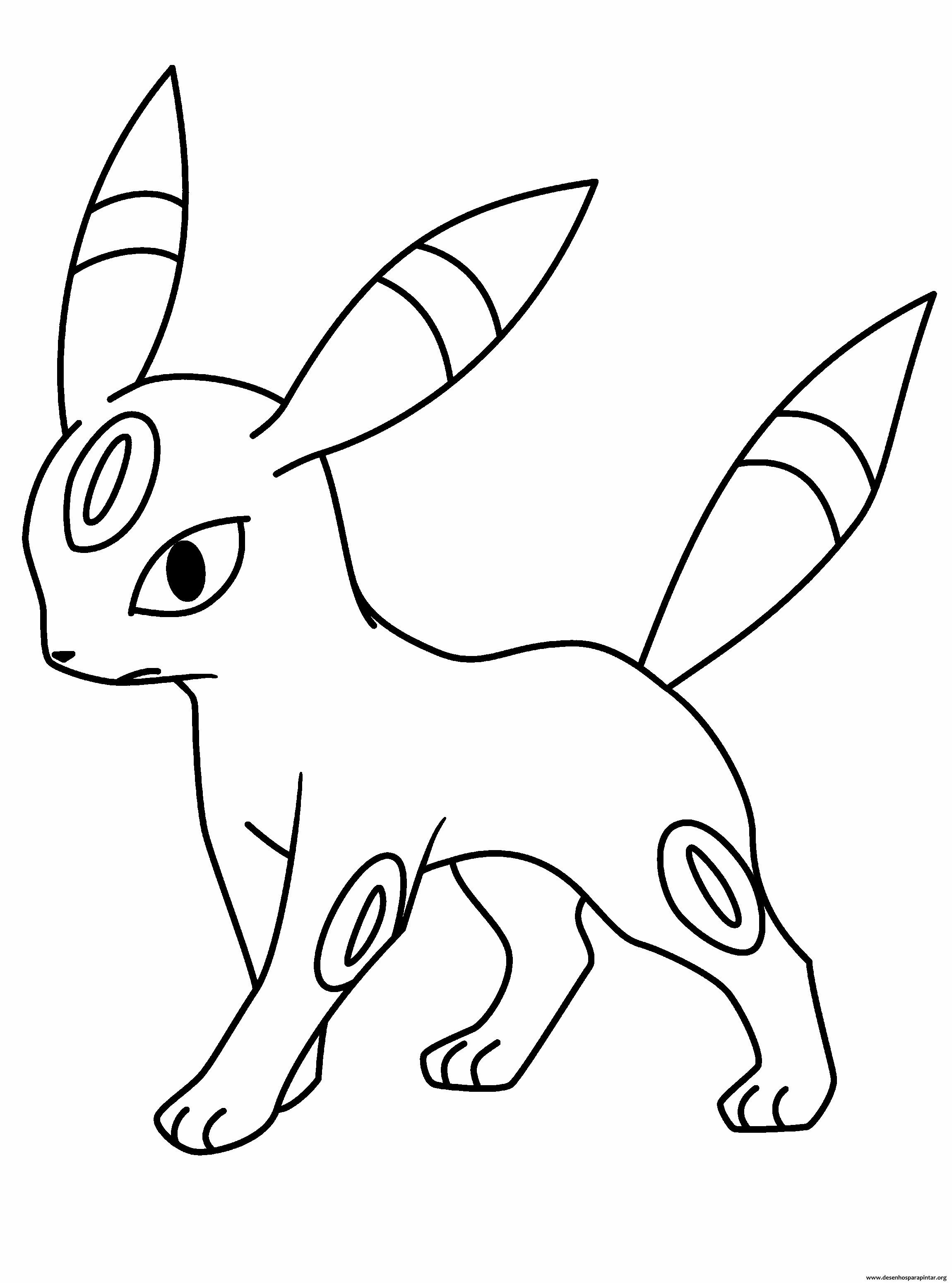 início desenhos para colorir do pokemon lendarios para imprimir