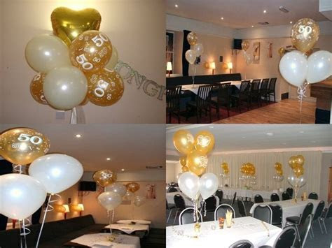 290 best Party Ideas   50th Anniversary images on