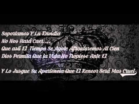 Jota feat Dranker - Jhon Mc - SOPORTAMOS (Audio) | 2015 | Colombia