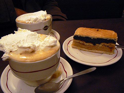 café viennois.jpg